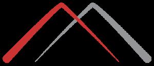 frbr.org logo